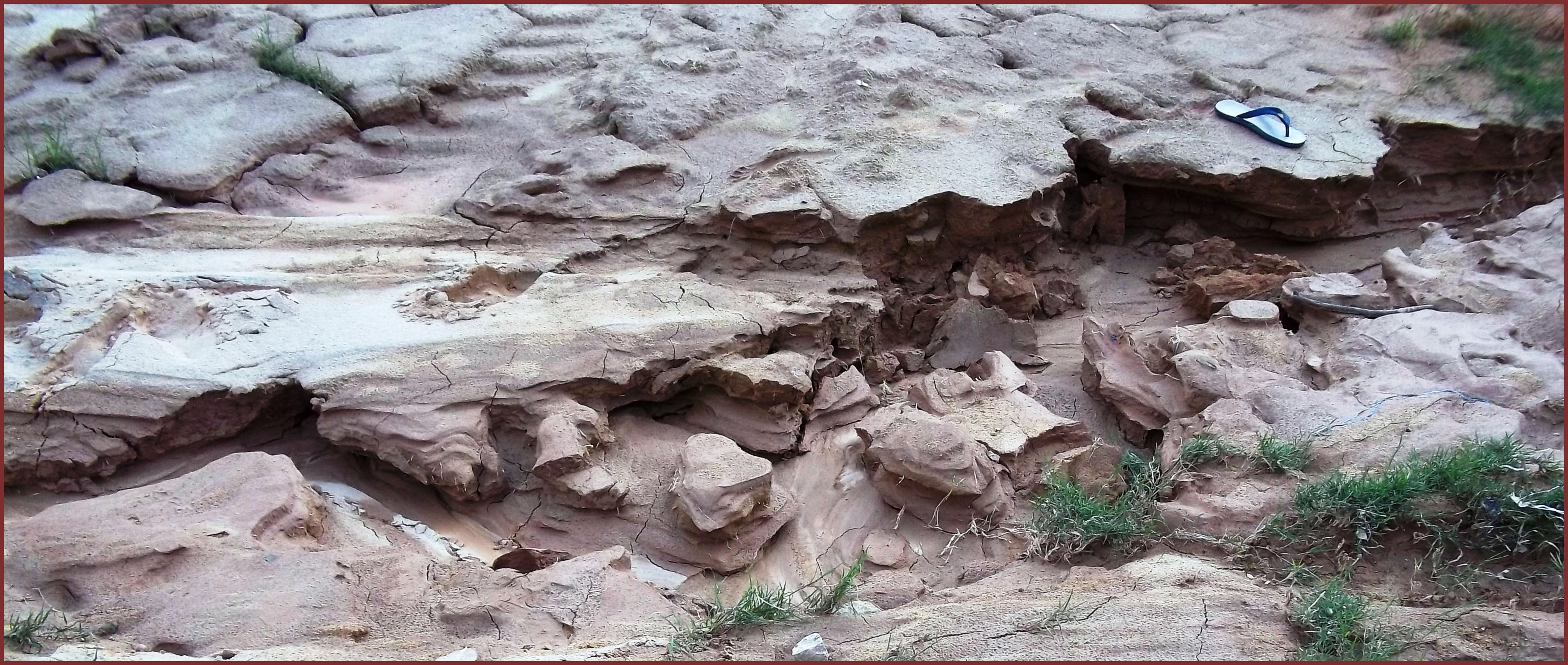 Mini-canyon3a - Copy