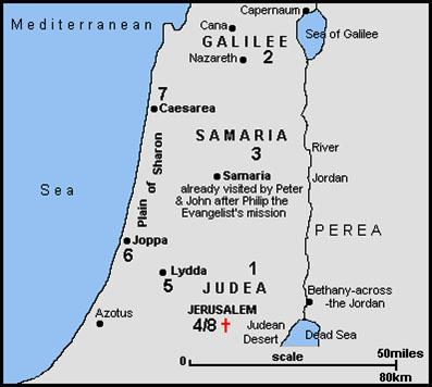 Map - Peter Joppa copy
