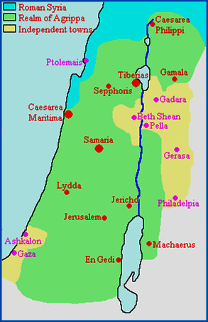 Map-Herod's territory .JPG